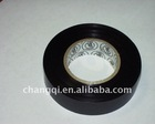 PVC Electrical Insulating Tapes