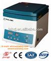 TGL-16C Laboratory and medical High speed plasma centrifuge