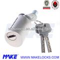 Mecánico specail de la leva cerradura de cilindro MK114-20