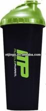 protein mixer shaker bottle,pp nutrition protein shakes shaker bottle