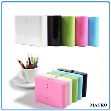 Power Bank for Macbook PRO