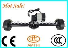 Similar As Bajaj Tricycle / Like Bajaj Three Wheeler Price / 3 Wheeler Motorcycle, auto rickshaw price bajaj three wheeler