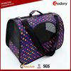 Hot selling 2014 fashion pet travel bag