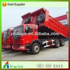 tipper/dump trucks for sale