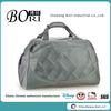 sandoo travel bag eva traveling luggage bag