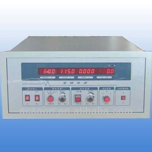 3kva adjustable voltage converting power supply