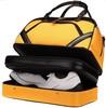Latest Triple layer sport laundry bag SBS3707