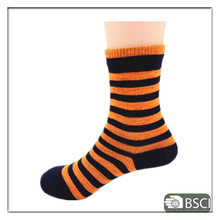 kids socks retails