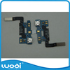 Brand New Charging Port Flex Cable for Samsung Galaxy Note2 N7100 Note ii