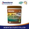 water based wood stain liquid wood furniture colored paint & coatings