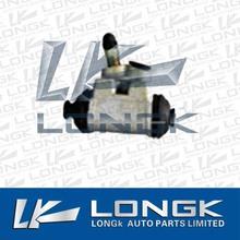 58380-24003 hyundai brake parts car parts