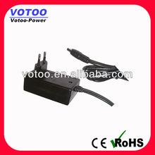 AC Converter Adapter DC 5V 1.5A / 5V 2A / 9V 1A / 12V 500mA / 12V 1A Power Supply Portable Power Charger