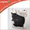 Plain blank cotton bag canvas tote