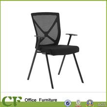 Promotion chaises de bureau sans roulettes achats en - Roue de chaise de bureau ...