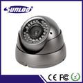 alta qualidade 800 tvl cctv câmera importadores