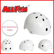safety protection helmet sport climbing helmet