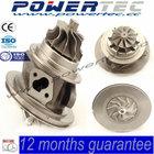 Turbo chra/Turbo kit CT20 17201-54060 for Toyota Hiace 2.5 TD turbocharger