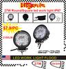 Big Sale 12v led work light, work light led 4WD ATV SUV Offroad Jeep Truck Car