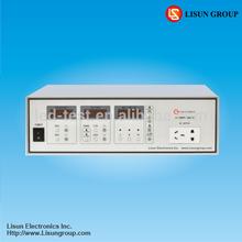 LSP-500VAR Fix High Voltage Power with zero output impedance