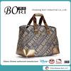 pvc travel bag tags baggallini travel bags