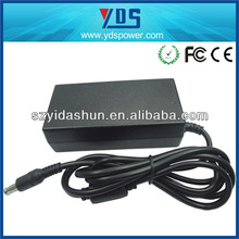 19V 3.15A electric bike battery charger for led,laptop battery charger, laptop power charger for laptop 5.5*3.0mm