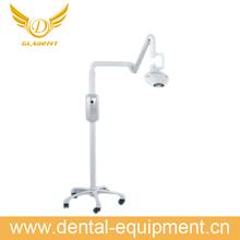 Wholesale CE Certificate Teeth gold teeth machine