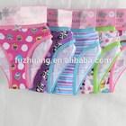 underwear girls bikini single panty