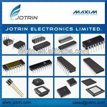 MAXIM IC MAX9005EUA2000,MAX8664EVKIT+,MAX8666TD,MAX8666TD/ACE,MAX8667