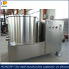 Professional automatic industrial centrifugal fruit/vegetable dehydrator machine with factory price