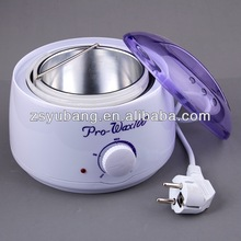 BRAND NEW PRO WAX 100 PROFESSIONAL WAX HEATER WITH TEMPERATURE CONTROL Wax Warmer for Home users & Professionals