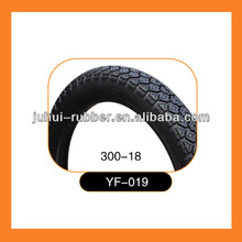 the best price motorcycle tire 300-18