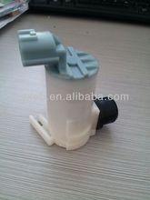Nissan auto parts 24v water motor pump price