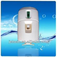 Automatic Air Freshener Head Type Perfume Spray Aerosol Dispenser