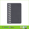 folding stand leather case for ipad,shock proof case for ipad