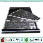 Flexible roof sheet 1.2mm 1.5mm 2.0mm aluminum flashing waterproofing material