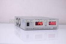 voltage stablizer Automatic Voltage Regulator MST-80 100A(220V/110V)--used for bmw ecu coding program