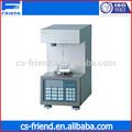 automática de tensão interfacial máquina petroquímica equipamentos