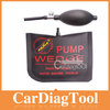 KLOM built-in plate bigger Air Bag Air wedge Pump wedge KM3618