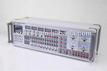 2014 hot sale Sensor Signal Simulation Tool MST-9000 MST-9000+ 2012V professional technician car ECU reparing & key programming