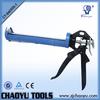 Building Construction and Equipment CY-8A0909-T manual applicators sealants