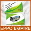 Best selling CE approved empire Waste oil burner,oil burner for home heating