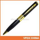 Mini Spy Pen Camera DV HD Video Camera USB DVR Record pen spy