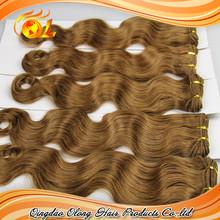 arma secreta da bela 2014 chegada new hot vender aaaaaa grau baratos vvirgin trama do cabelo natural indiano primas cabelo