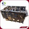 ASSEMBLY ENGINE HYUNDAI D4BH D4BA D4BB D4BF CYLINDER SHORT BLOCK 2.5L DIESEL TURBO