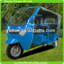 Economic & hot sale tricycle for sale with high quality