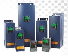 cost-effective ,high-performance ,three control modes, ac motor drive, variable speed drives