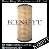 Good Quality oil filter element CH10929 forperkins fuel filter/forperkins oil filter/for perkins air filter