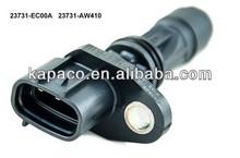 Nissan Crankshaft Sensor 23731-EC01A 23731-EC00A 949979-170