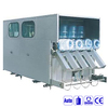 /product-gs/5-gallon-water-filling-machine-made-by-mic-machinery-best-quality-1835776938.html