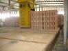 China the advanced technology automatic clay brick tunnel kiln provider